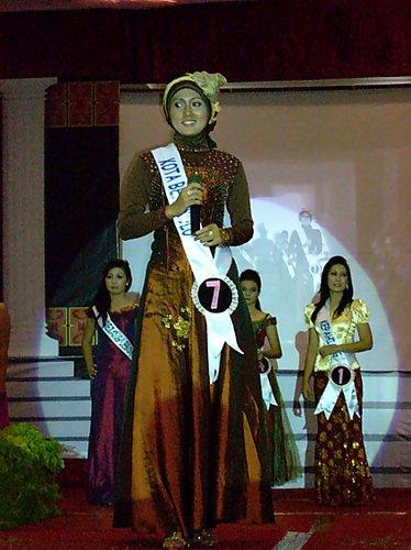 Bengkulu-City-Princess-2