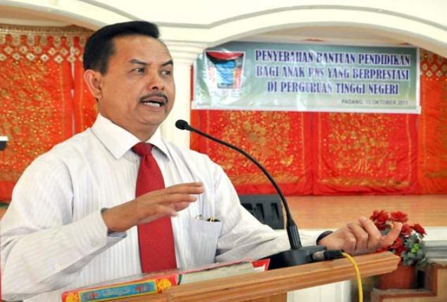 Pemkot_Padang_Siapkan_Rp2,07_M_Untuk_Pelayanan_Pendidikan
