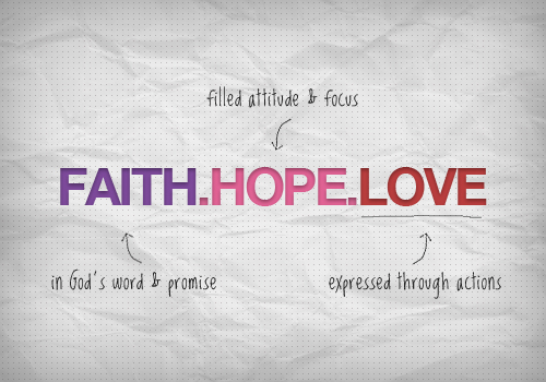 faith-hope-love.jpg