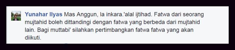 ustadz-yunahar-ilyas-fatwa-sholat-jenazah